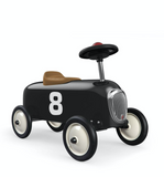 Baghera Racer Ride on Toy (4 colors)