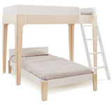Oeuf Perch Bunk Bed Twin Size