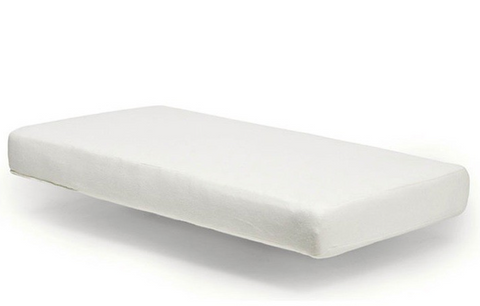 Oeuf Trundle Mattress