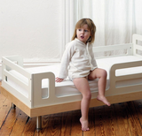 oeuf classic toddler bed birch