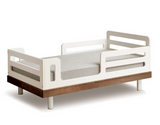 Oeuf Classic Toddler Bed Conversion Kit