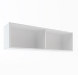 "oeuf perch shelving unit 54""Wide"