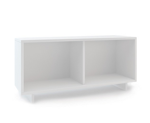 oeuf perch shelving unit