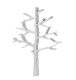 Nurseryworks Tree Bookcase