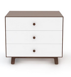 Oeuf Sparrow 3-Drawer Dresser (3 color options)