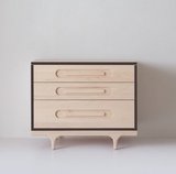Kalon Studios Caravan Dresser (various color options) 6-8 weeks lead