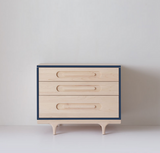 made in the usa heirloom aulity dresser for kids