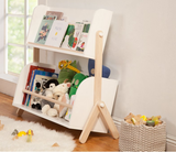 babyletto tally bookcase