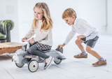 baghera ride on toys for kids perfect present