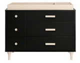 lolly 6 drawer dresser