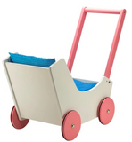 cute stroller for dolls gift toy