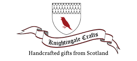 Knightingale Crafts