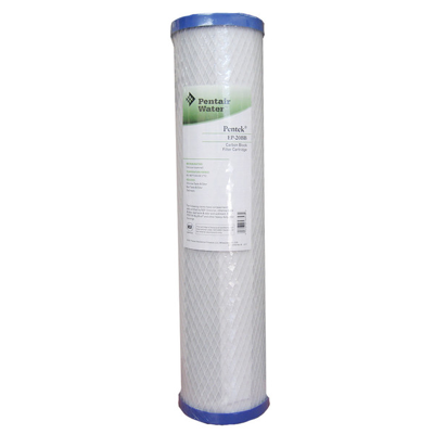 EP-20BB Carbon Block Filter Cartridge for IHS12-D4