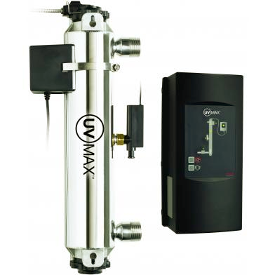 UVMax PRO 10 UV Water Treatment System