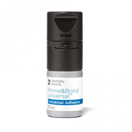 ADHESIVO PRIME BOND 4.5 ML DENTSPLY