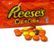 reeses pieces