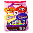 Hershey's Assorted Easter Candy
