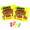 Sour Patch Kids Snack Size Pouches