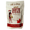Gimbal's Scottie Dogs - Strawberry Licorice