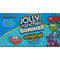 Jolly Rancher Gummies Theater Candy