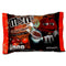 M&M's Creepy Cocoa Crisp - 8 oz Bag