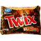 Twix Fun Size - 20.62 oz Bag