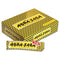 Abba Zaba Candy Bars