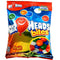 Airheads Bites Fruit Candy