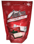 Andes Peppermint Bark