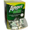 angel mints