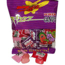 assorted zotz strings