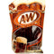 A&W Root Beer Licorice Twists