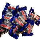 Baby Ruth Miniature Candy Bars