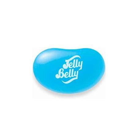 berry blue jelly belly beans