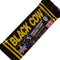 black cow bar