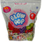 Blow Pop Assorted 85 ct Bag