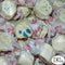 blueberry muffin salt water taffy