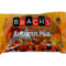 Brachs Mellowcreme Autumn Mix - 11oz bag