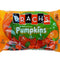 Brachs Mellowcreme Pumpkins - 11oz bag