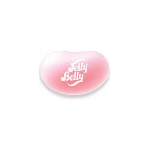 bubble gum jelly belly beans