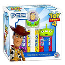 Disney Pixar Toy Story 4 Buzz Lightyear Pez