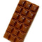 Cadbury Caramello Large Candy Bars