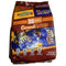 M&M Mars Caramel Lovers - 55 Piece Bag