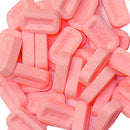 Pez Cherry Tablets Bulk
