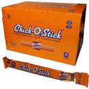Chick-O-Sticks 0.7oz  36ct box