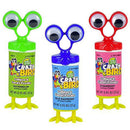 Crazy Bird Dip-N-Lik Candy containers