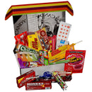 retro candy decade box