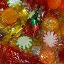 deluxe hard candy mix bulk