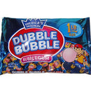 dubble bubble halloween gum