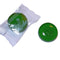 edas green apple flavored sugar free hard candy